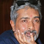 Prakash Jha Birthday Special: Did You Know The Filmmaker's Banned Movie Earned Him His First National Award?